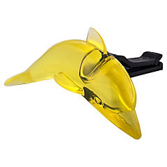 Aromatizador Delfín