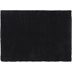 Alfombra Delight Cosy 120x170 cm negro