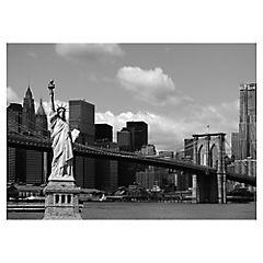 Fotomural Estatua Libertad