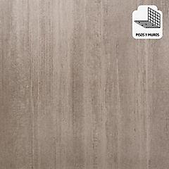 Porcelanato 60 x 60 cm Trend Gris 1.44 m2