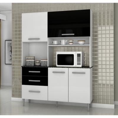 Kit mueble de cocina amanda - Mueble cocina kit ...