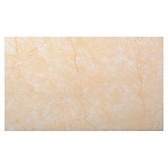 Ceramica 24 x 40 Navona Beige 1,76 m2