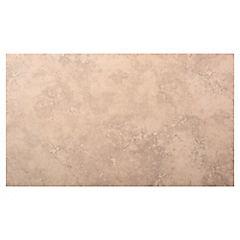 Ceramica 24 x 40 Seron Beige 1,76 m2