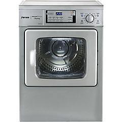 Secadora Rever 6470S
