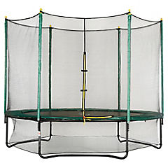 Set Trampolin 3.05