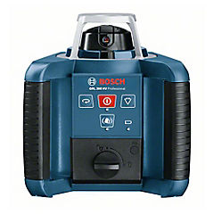 Nivel Láser GRL 300 HV Profesional