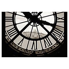 Fotomural Reloj 1609 184x127 cm