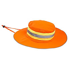 Sombrero Reflectivo