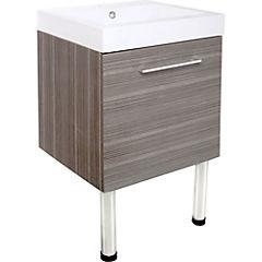 Mueble de baño 2201 DS8