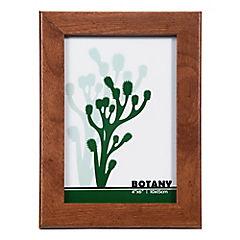 Marco de Foto MDF 10 x 15 cm Botany-Chn