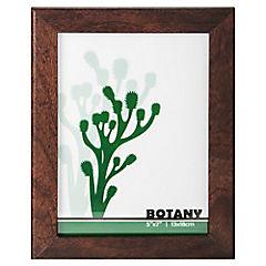 Marco de Foto MDF 13 x 18 cm Botany-Wn