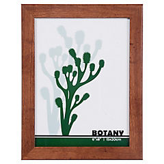 Marco de Foto MDF 15 x 20 cm Botany-Chn