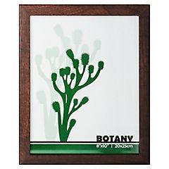 Marco de Foto MDF 20 x 25 cm Botany-Wn