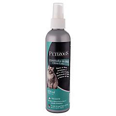 Eliminador olor de orina para gato 230 ml