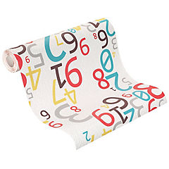Papel Home Visión 857818