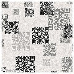 Papel Home Visión 864502