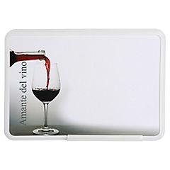 Pizarra Magnética Wine Cup