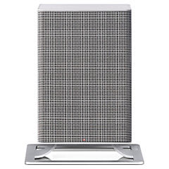 Termoventilador Anna Little White