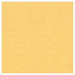 Papel Azapa dorado Matices