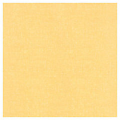 Papel Azapa amarillo Matices