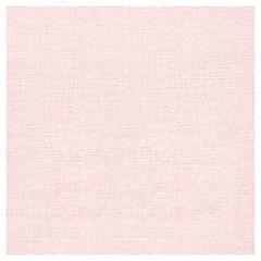 Papel Azapa rosado Matices