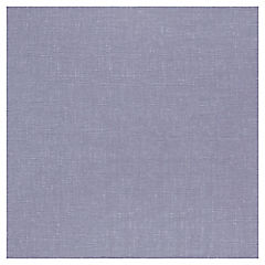 Papel Azapa azul Matices