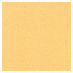 Papel Stucco amarillo Matices