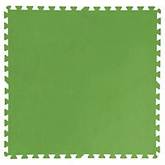 Piso Eva 8 palmetas 81 x 81 cm