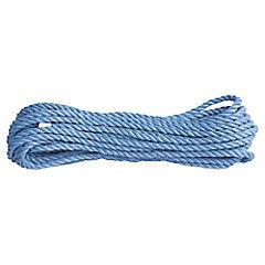 Cuerda de Polipropileno 6 mm 10 mt