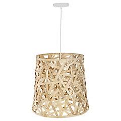 Lámpara de Colgar Amakan 60W E27