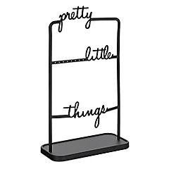 Organiz.joyas pretty l. things