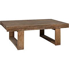 Mesa de centro hugo set 130 x 80 x 45 cm