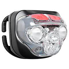 Manos libres Vision HD 250