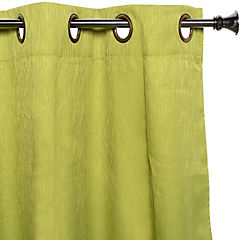 Cortina barcelona verde 140x225