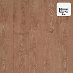 Piso laminado 1,89 m2 Roble
