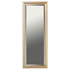 Espejo 60x160 cm