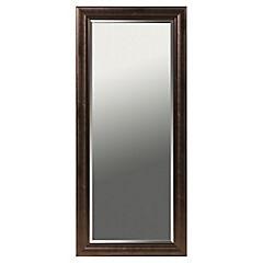 Espejo 80x180 cm