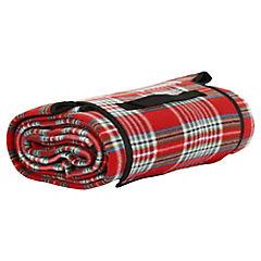 Mantel para picnic varios diseños ***DISEÑOS VARIADOS/COLORES***