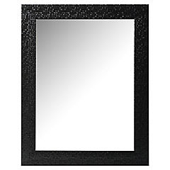 Espejo 40x30 cm