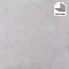 Cerámica 51 x 51 California gris