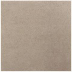 Cerámica 51 x 51 California beige