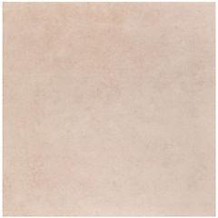 Cerámica 51 x 51 California beige 2.08 m2