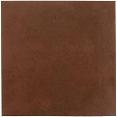 Cerámica 51x51 California marrón 2.08 M2