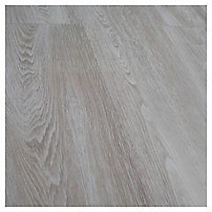 Piso laminado 8mm Brillante Oak 2,4