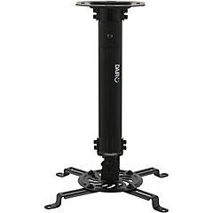 Soporte proyector 360 ajustable