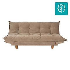 Futón Pillow 191x 134 x 100 cm