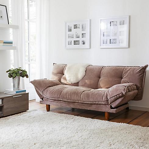 Sofacama Pillow Homecenter Com Co # Muebles Falabella Cali