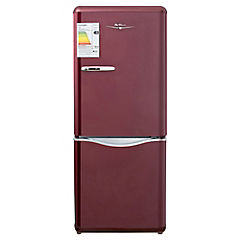 Refrigerador no frost retro RN173NRDAE