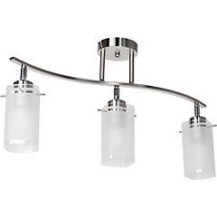 Lámpara de techo Sevilla 3 luces