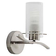Lámpara de techo 60 W